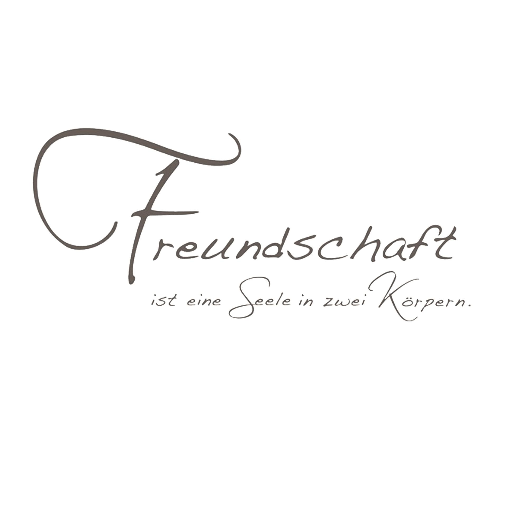 Charmant Freundschaft Rahmen Galerie - Bilderrahmen Ideen - szurop.info