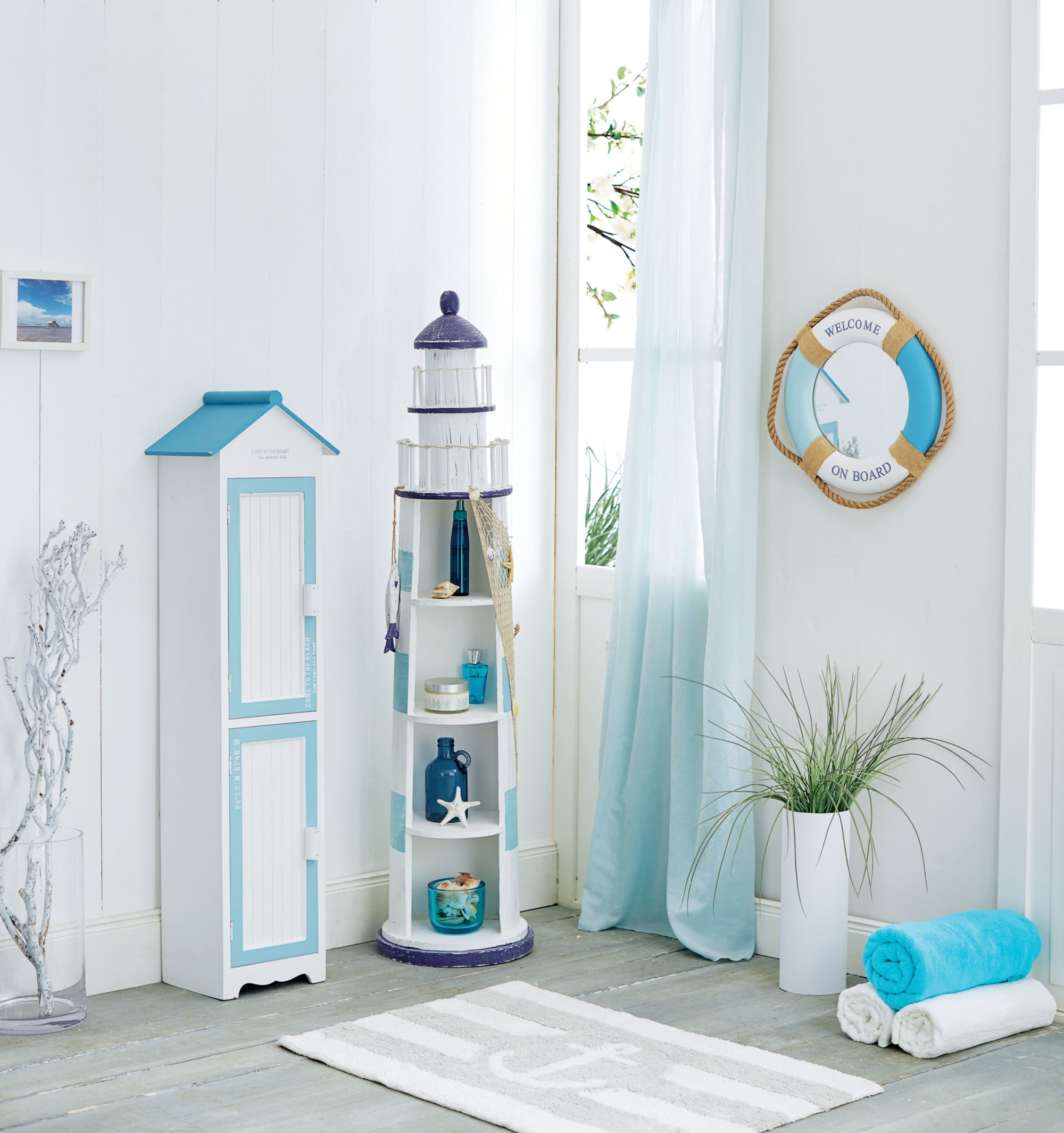 sch n leuchtturm schrank galerie die kinderzimmer design. Black Bedroom Furniture Sets. Home Design Ideas