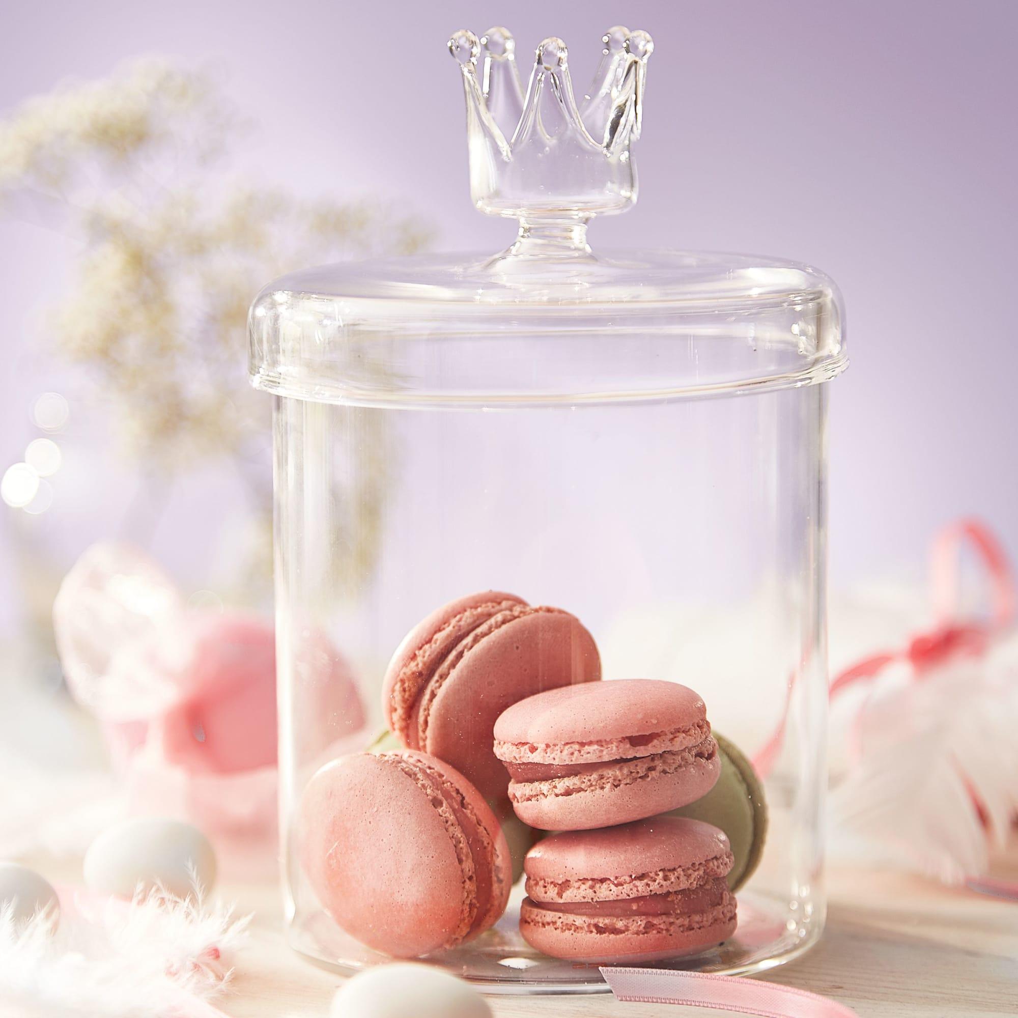 Ungewöhnlich Krone Süßigkeiten Küche Fotos - Küchenschrank Ideen ...