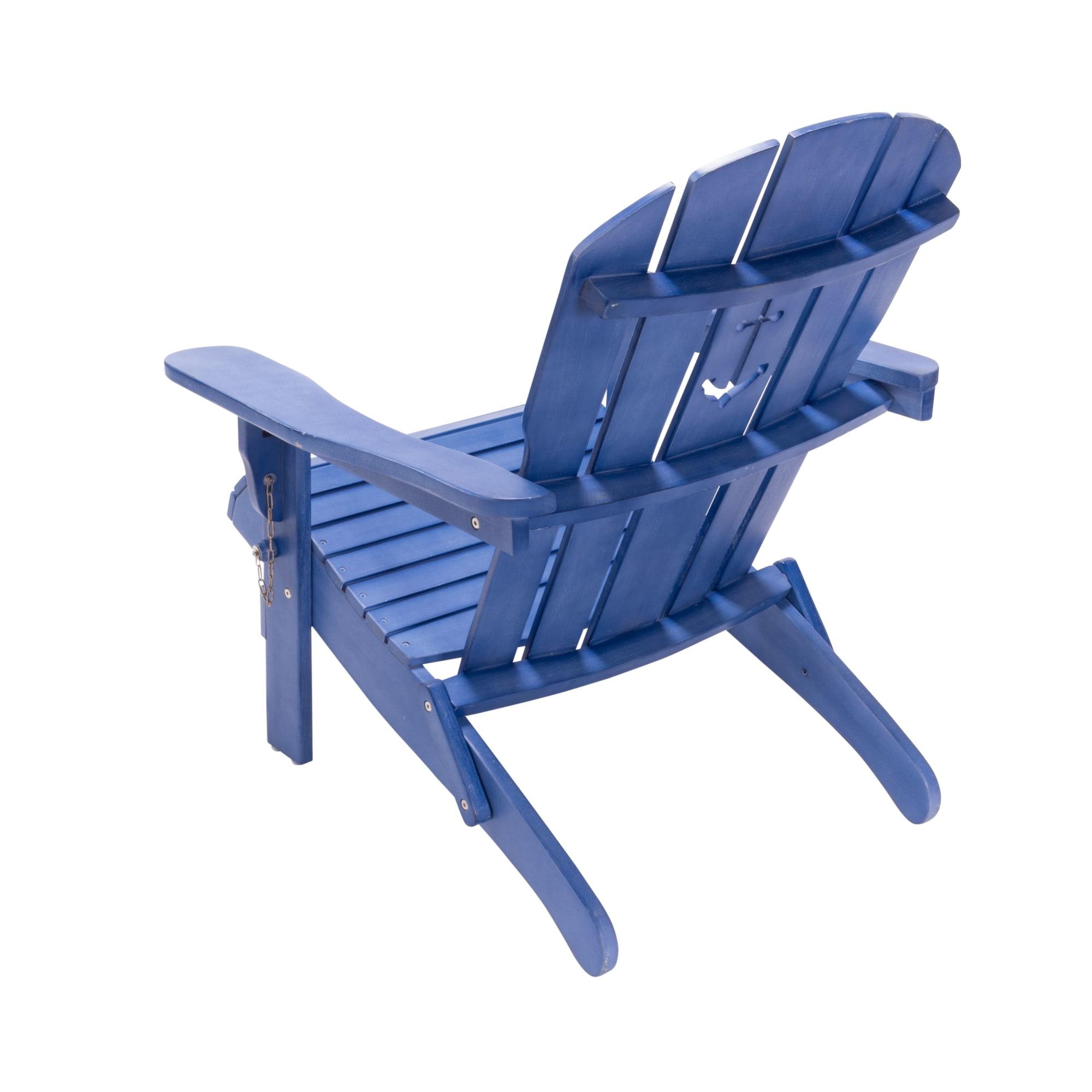 gartenstuhl hochlehner metall free gartenstuhl hochlehner kunststoff simple clp stapelstuhl air. Black Bedroom Furniture Sets. Home Design Ideas