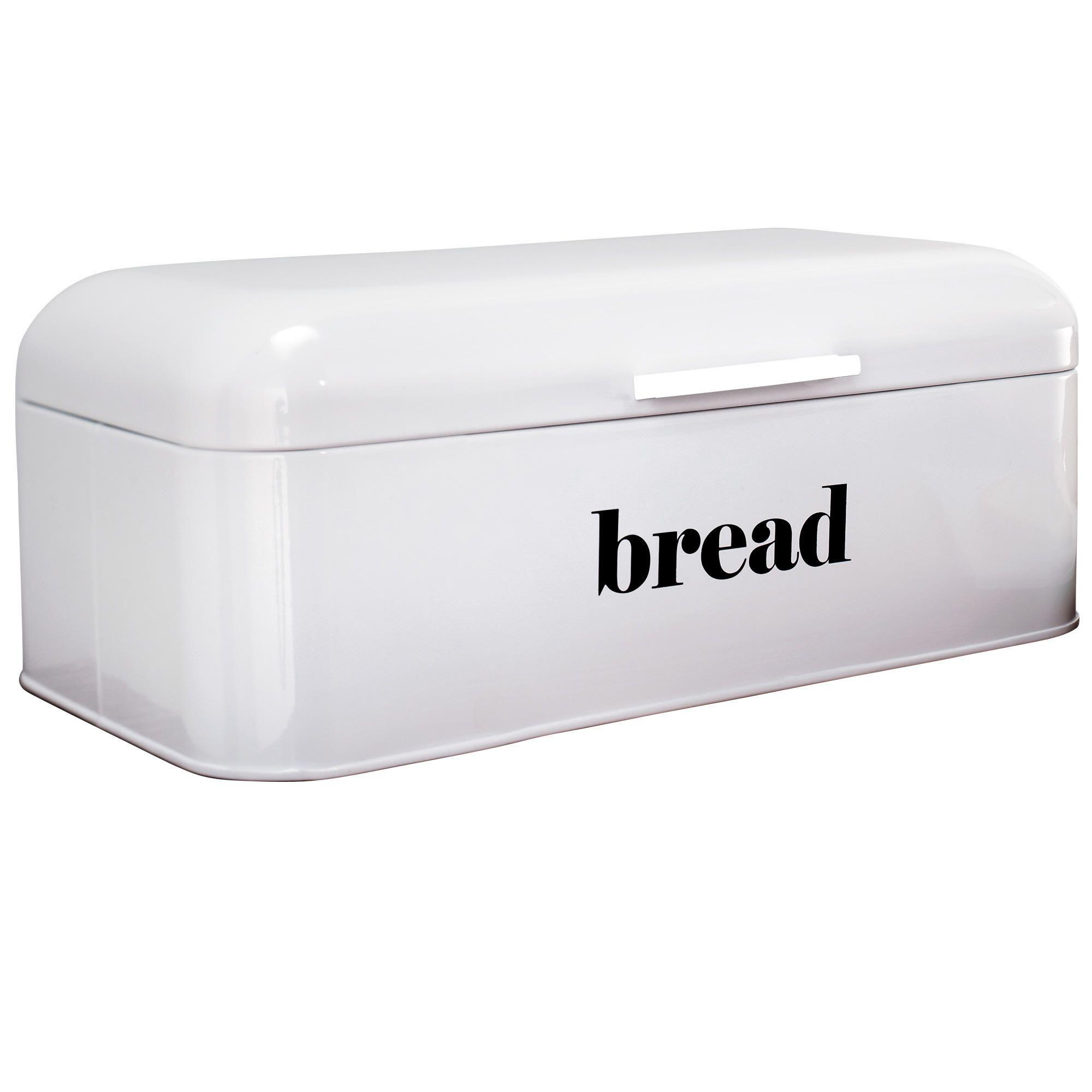 Brotbox \