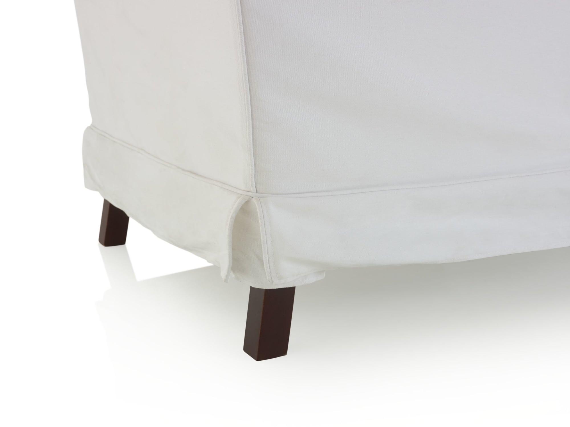 Großartig Sessel Xl Ideen Von