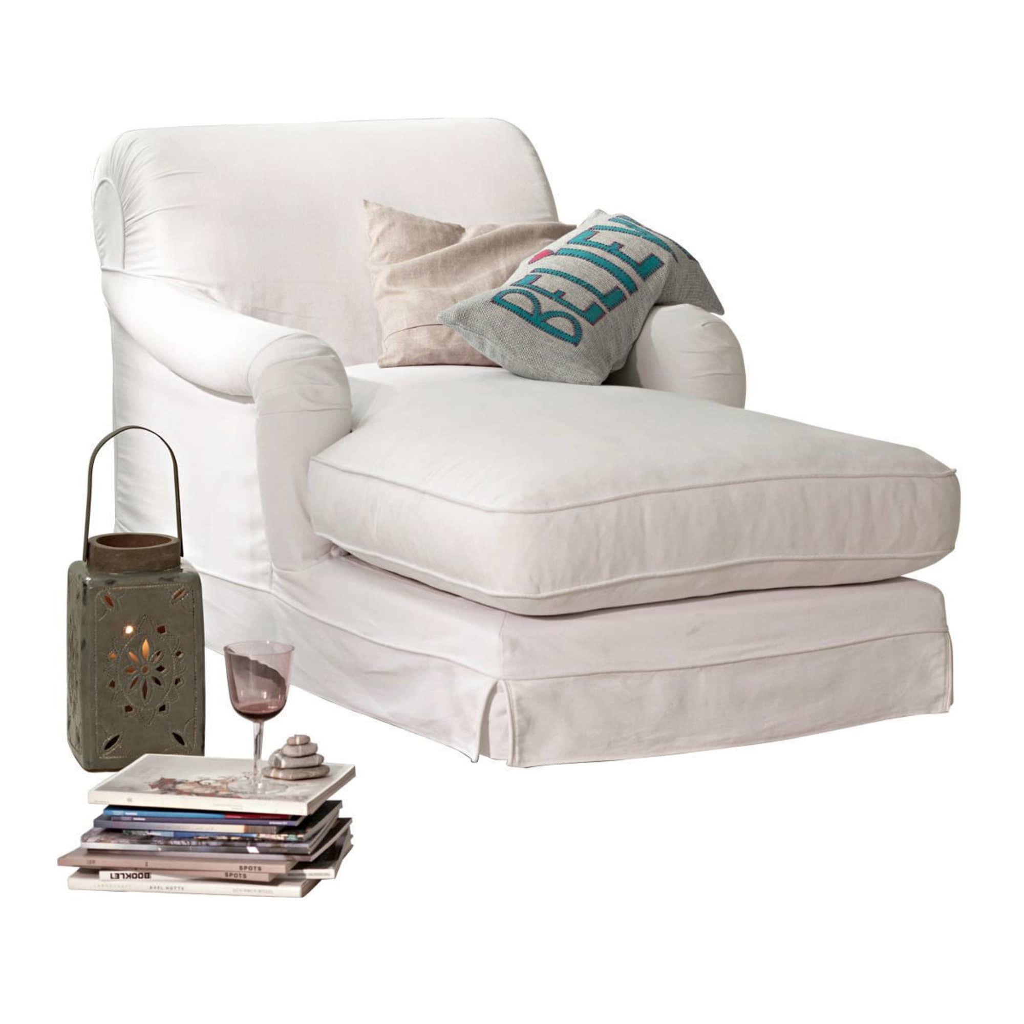 Inspirierend Sessel Xl Das Beste Von