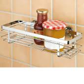 Küchen-Wandablage Profifix Katalogbild