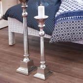 "Kerzenständer ""Royal"", klein Katalogbild"