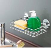 Küchen-Wandablage Turbofix Katalogbild