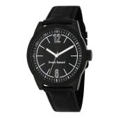 Armbanduhr für Herren Taras Gents Vorderansicht