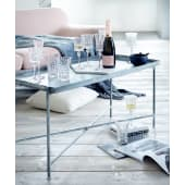 Rotweinglas-Set, 6-tlg. Katalogbild