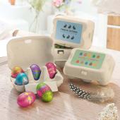 Mini-Eierkarton Katalogbild