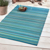 Outdoor-Teppich Milani, Polypropylen Katalogbild