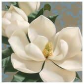 """Bild """"Dolce Magnolia"""" Vorderansicht"""