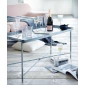Weißweinglas-Set, 6-tlg. Katalogbild