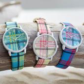 Armbanduhr Karo Katalogbild