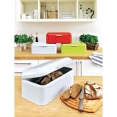 """Brotbox """"Simple"""" Katalogbild"""