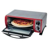 Pizza -und Multiofen Vorderansicht