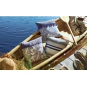 Kissenhülle Fatiha, besonders kuschelige Qualität, 100% Baumwolle , ca. L40 x B40 cm Katalogbild