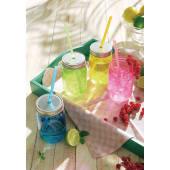 Gläser-Set Summertime, 4-tlg. Katalogbild