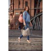 Tasche Glitzersterne Katalogbild