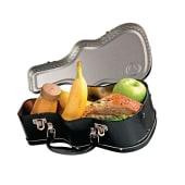 Lunchbox Gitarre Katalogbild