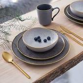 Dessertteller-Set, 4-tlg. Noblesse Katalogbild