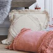 Kissenhülle Dania, mit Reißverschluss, Baumwolle Katalogbild