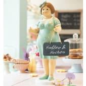 Deko-Figur Lisbeth Katalogbild
