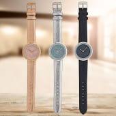 Armbanduhr Diva Katalogbild