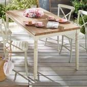 Outdoor-Tisch Paris Katalogbild