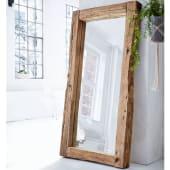 Spiegel Woody Katalogbild