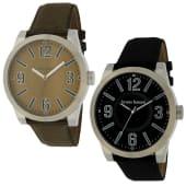 Armbanduhr für Herren Taras Big Katalogbild