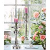 Kerzenhalter Vienna Katalogbild