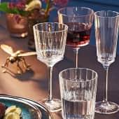 Rotweinglas-Set, 6-tlg. Monaco Katalogbild