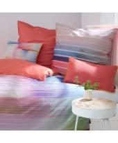 Zierkissen Leona, mit Reißverschluss, Baumwolle Canvas Katalogbild