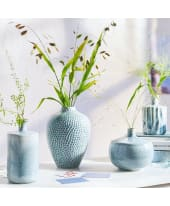 Deko-Vasen-Set, 4-tlg Katalogbild