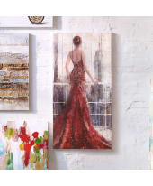 Bild Spanish Lady Katalogbild
