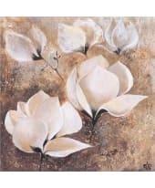 """Bild """"Magnolia"""" Vorderansicht"""