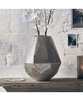 Vase Diamant Katalogbild