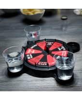 Trinkspiel Roulette Shots Katalogbild