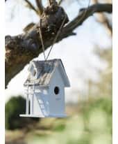 Vogelhaus Rusti Katalogbild
