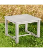 Outdoor-Tisch, klein Lordi Katalogbild