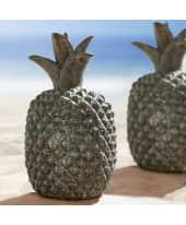Deko-Objekt Ananas Katalogbild