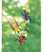 Climbing Käfer, 24-tlg., PP+TPR, 11x15,3 cm Katalogbild