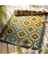 Outdoor-Teppich Lhasa Katalogbild