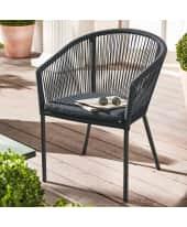 Outdoor-Stuhl Verona Katalogbild