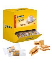 Leibniz - Cream Team Vorderansicht