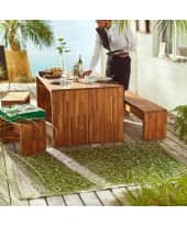 Outdoor-Teppich Mureno Katalogbild