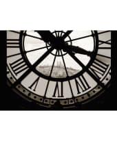 "Fototapete ""Moments"", 184x127 cm Vorderansicht"