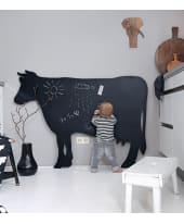 """Tafel """"Kuh"""", beschreibbar Katalogbild"""
