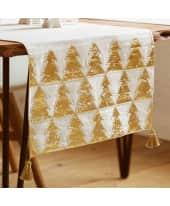 Tischläufer Tannen Katalogbild