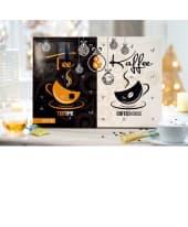 Adventskalender Tee und Kaffee Katalogbild